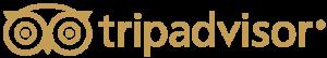 TripAdvisor-gold